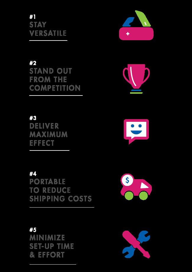 Design4_Events_2_Infographics