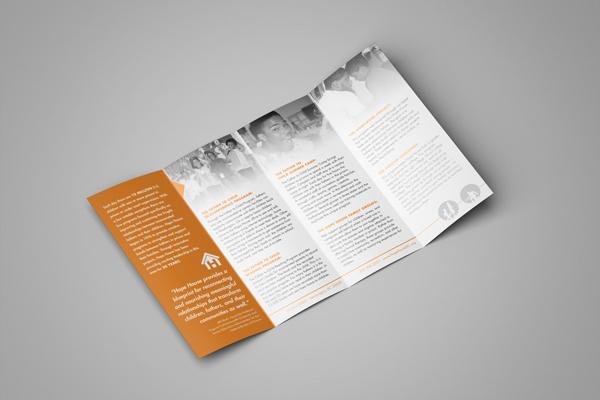 01 -Double-Gate-Fold-Brochure-Mockup-(Freebie)-by-MassDream