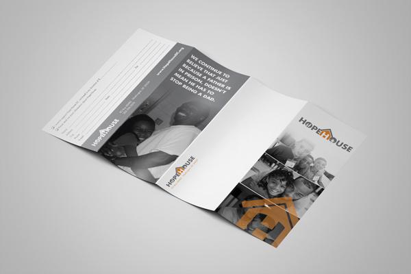 02 -Double-Gate-Fold-Brochure-Mockup-(Freebie)-by-MassDream